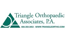 Triangle Ortopaedic Associates, P.A.